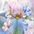 Iris - Goddess Of Serenity