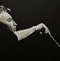 The Titans -- Von Karajan